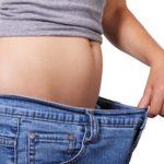 Wygląd – wybitnie ważny faktor dla kobiet