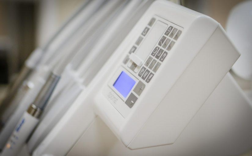 Obecna technologia wykorzystywana w salonach stomatologii estetycznej być może spowodować, że odbierzemy prześliczny uśmieszek.