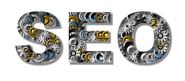 Specjalista w dziedzinie pozycjonowania zbuduje pasującametode do twojego interesu w wyszukiwarce.
