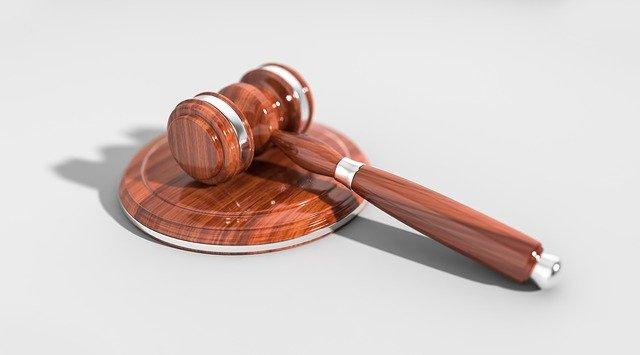 Czego powinniśmy oczekiwać od należytego adwokata?